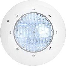 01 Lumière de Piscine,Lumières de Piscine