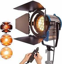 1000 Watt Variateur Fresnel Tungsten Built Photo