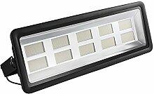 1000W Étanche IP65 Lumière Blanc Chaud Himanjie