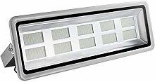 1000W Projecteur LED Extérieur, Sararoom IP65