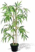��1077Magnifique - Plante Artificielle Déco.