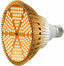 120W LED Grow Ampoule Sunlike Full Spectrum Lampe