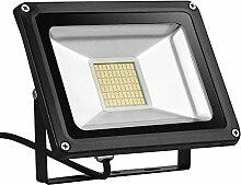 12V Étanche IP65 Lumière Himanjie LED