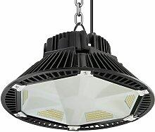 150W UFO LED Anti-Éblouissement Suspension