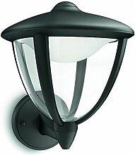 154703016 éclairage extérieur - Philips