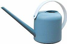 1800ml pratique Cans longue eau à la bouche