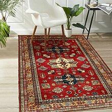 180x240 Authentique tapis d'Orient