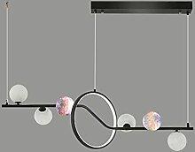 18W LED Dimmable Salle À Manger Lampe À