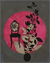 1art1 Anna Buschulte Poster Reproduction -