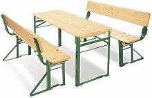 201395 - Ameublement et Décoration - Set de Table