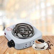220 V 500 W Mini Réchaud Électrique Cafetière