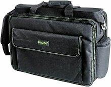 220292 Boîte à outils - Haupa