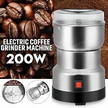 220V 24000RPM 1000ML Moulin à café électrique