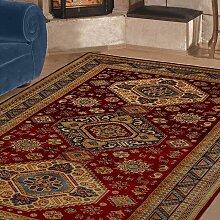 250x300 Authentique tapis d'Orient