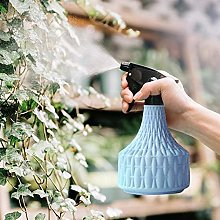 2PCS Bouteille vide Spray jardinage Ménage