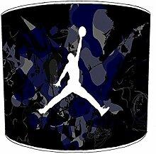 30,5cm plafond basketball Childrens abat-jour 5