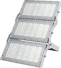 300W Projecteur LED,31800LM Intérieur
