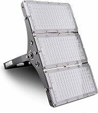 300W Projecteur LED Exterieur 24000lm Eclairage de