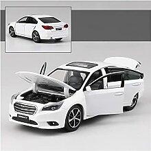 :32 pour Subaru héritage modèle édition Alliage