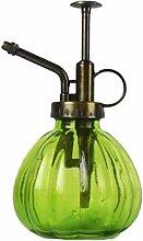 350ML fleur plante arrosoir Vaporisateur coiffure