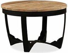 🎉3578Magnifiqu Luxueuse - Table d'appoint