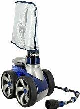 3900 Sport de Robot piscine hydraulique - Polaris