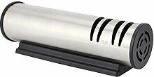 4 Fente Électrique Cutter Affûteur Électrique