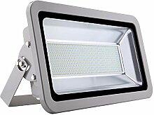 500W Projecteur LED Extérieur, Sararoom IP65 Spot