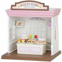 5051 magasin de bonbons SYL5054131050514