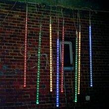 50cm 240pcs Guirlande electrique lumineuse de