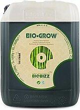 5L Bio-Grow Engrais Liquide - Biobizz