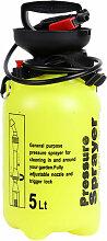 5L Powered Pulverisateur Arrosage Spraying