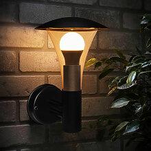 5W Ampoules Led E27 Ampoules A Economie