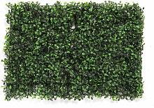 60 * 40 cm pelouse artificielle épaisse herbe