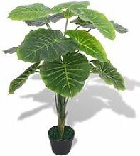 ��6183Magnifique - Plante Artificielle Déco.