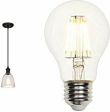 63385 Luminaire suspendu d'intérieur à une