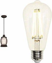 63617 Luminaire suspendu d'intérieur à une