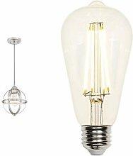 63620 Luminaire suspendu d'intérieur à une