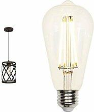 63622 Luminaire suspendu d'intérieur à une