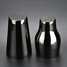 650ml Acier inoxydable Cocktail French Shaker