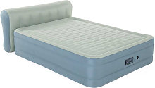 69060 Matelas gonflable double Fortech