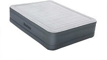 69075 Matelas gonflable double Fortech