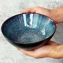 7,5 pouces style japonais vaisselle en céramique