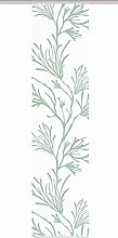 84059 | Rideau Coulissant Corali, Impression