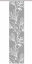 84060 | Rideau Coulissant Coralio avec Impression