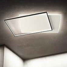 85W LED Lustre créatif Simple, Pas de