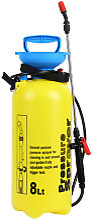 8L Main Powered Pulverisateur Arrosage Spraying