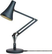 90 Mini Mini-Lampe de bureau LED articulée sans
