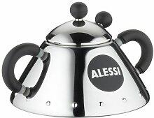 9097 B Sucrier et Cueilleur - Alessi