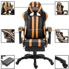 947879 - Design Furniture - Chaise de bureau